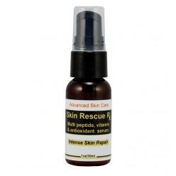Advanced Skin Care: Skin Rescue