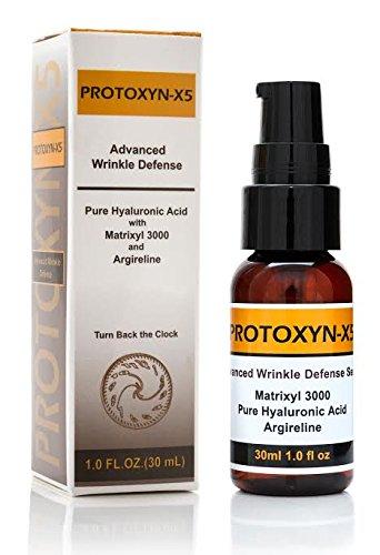 Protoxyn-X5