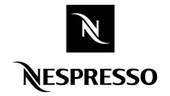 Choosing the Right Nespresso Machine