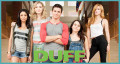 "14 Teen Movies Like ""The Duff"""