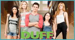 "14 Teen Movies Like ""The Duff"""