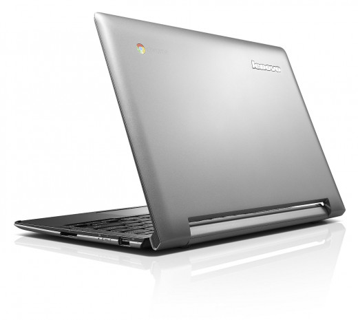 Lenovo Ideapad Chromebook
