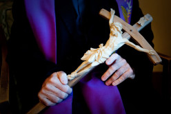 Demonic Possession and The Role of Exorcism as Seen Through the Catholic Lens