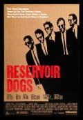 Film Review: Reservoir Dogs