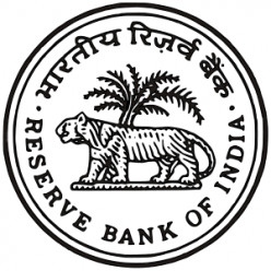 Role of Reserve Bank of  India (RBI) as Central Bank