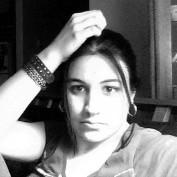 kaypom profile image