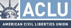 The ACLU has started a cellphone app to videotape police actions.