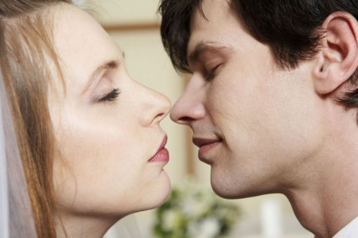 5 Myths About Herpes