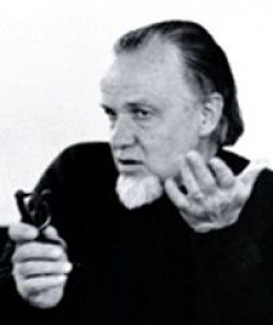 An Overview of the Apologetics of Francis Schaeffer (Part 1)