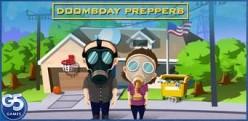 DoomsdayPreppers and Prophecies