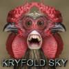 KryfoldSky profile image