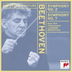 Layman's Review: Ludwig Van Beethoven - Symphony No.2 & No.7