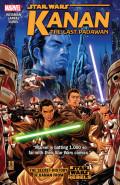 Star Wars Comics: Beginners Guide