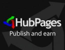 https://usercontent2.hubstatic.com/12758697_f260.jpg