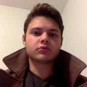 perplexed-life profile image