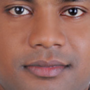 Suneeshjohnson profile image