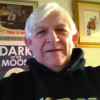 Raymond Simmons profile image