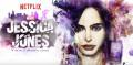 Show Review: Marvel's Jessica Jones (Spoiler Free)