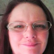 klg1998 profile image