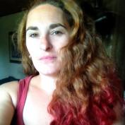 raguett profile image