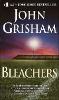 Bleachers by John Grisham Book Review