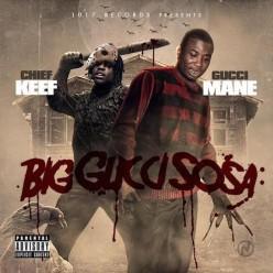Top 5 Collaborative Rap Mixtapes/Albums