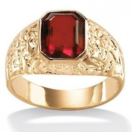 ruby ring ruby ring for