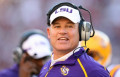 Six coaches LSU should look at to replace Les Miles