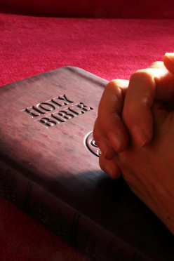 More Devotions to Inspire Your Day