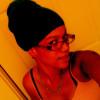 SoilBey profile image