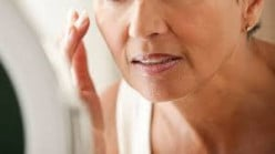 Are You Afraid of Growing Old? Anti-Aging Supplements May Come to Your Rescue