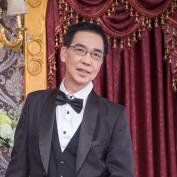 chenrong profile image