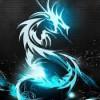 Daniel Cunha profile image