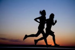 10 Interesting Facts About Real Runners