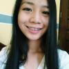 kimberlymagtalas profile image