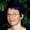 cclitgirl profile image