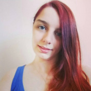 VerityPrice profile image