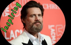 Jim Carrey: One of the Coolest Hollywood Actors Of Our Time