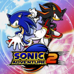 Games with Replay Value: Sonic 2 Adventure Battle