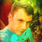 SteveSunpire profile image
