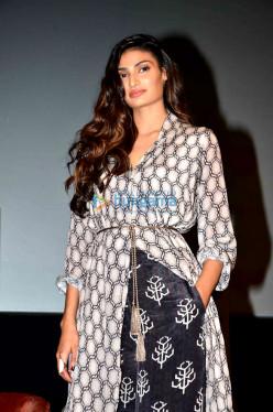 Beautiful Indian Actresses 2016