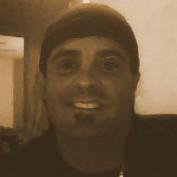 James Gaskins profile image