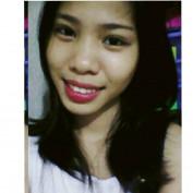 Immapenguin5 profile image