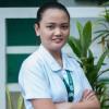 Lyn Cel Felipe profile image