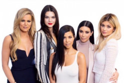 The Kardashian-Jenners apps review. I paid, so You do not have to.