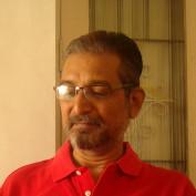 writejt profile image