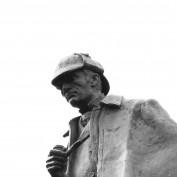 Observer4 profile image