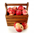 Apples to Apples - Unusual Fruits and Recipes