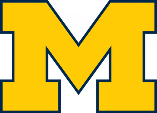 The Wolverines have won a record 910 games and have an all-time winning percentage of .735, also the best in college football history. Michigan won the inaugural Rose Bowl in 1902.