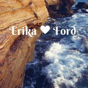 Erika Ford profile image